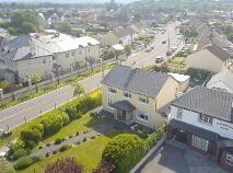 Photo 20 of Upper Lewis Road, Killarney