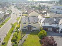 Photo 23 of Upper Lewis Road, Killarney