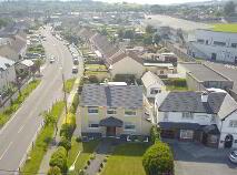 Photo 24 of Upper Lewis Road, Killarney