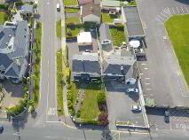Floorplan 3 of Upper Lewis Road, Killarney