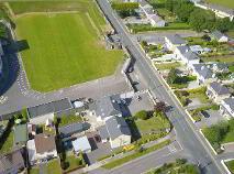 Photo 26 of Upper Lewis Road, Killarney