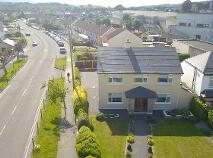 Photo 29 of Upper Lewis Road, Killarney