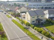 Photo 30 of Upper Lewis Road, Killarney