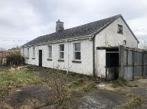 Photo 1 of Glenview House, Glenview Square, Tipperary