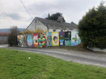Photo 2 of Glenview House, Glenview Square, Tipperary