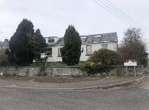 Photo 7 of Glenview House, Glenview Square, Tipperary