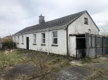 Photo 9 of Glenview House, Glenview Square, Tipperary