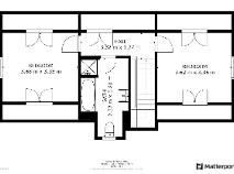 Floorplan 1 of 9 Ardeevin Drive, Lucan