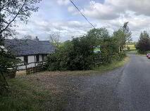 Photo 4 of Cappaghnagarrane, Mullinahone