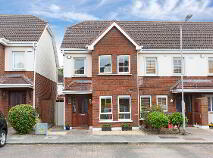 Photo 1 of 8 Larkfield Grove, Lucan, Dublin