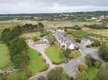 Photo 2 of Wexford Road, Castlebridge