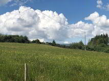 Photo 11 of Bealcragga, Connolly