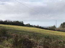 Photo 16 of Bealcragga, Connolly