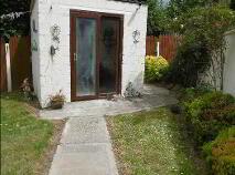 Photo 23 of 35 Springfields, Clonmel, Tipperary
