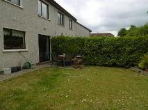 Photo 24 of 35 Springfields, Clonmel, Tipperary