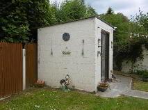 Photo 26 of 35 Springfields, Clonmel, Tipperary