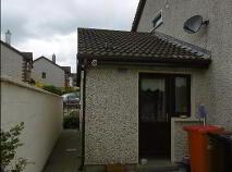 Photo 27 of 35 Springfields, Clonmel, Tipperary