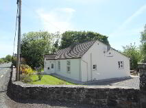 Photo 3 of Stonepark Cottage, Boyle, Cloonloo