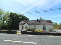 Photo 5 of Stonepark Cottage, Boyle, Cloonloogh