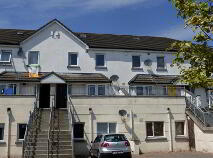 Photo 14 of 9 Rosskeen, Larchfield Court, Kilkenny Town
