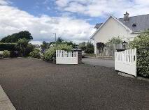 Photo 68 of Bruach Na Habhainn, Kilsheelan, Clonmel