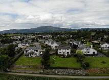 Photo 76 of Bruach Na Habhainn, Kilsheelan, Clonmel
