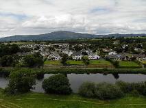 Photo 78 of Bruach Na Habhainn, Kilsheelan, Clonmel