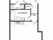 Floorplan 1 of 49 Esker Manor, Lucan, Dublin