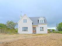 Photo 17 of Detached House, Monamolin