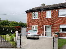 Photo 1 of 26 Cloonmore Gardens, Tallaght, Dublin