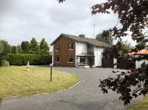 Photo 1 of 5 Bed On 0.6 Acres, Galway Road, Roscommon
