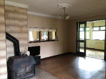 Photo 8 of 5 Bed On 0.6 Acres, Galway Road, Roscommon