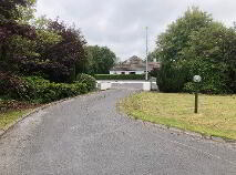 Photo 16 of 5 Bed On 0.6 Acres, Galway Road, Roscommon