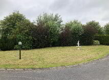 Photo 17 of 5 Bed On 0.6 Acres, Galway Road, Roscommon