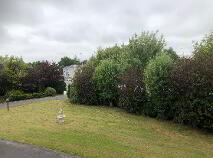 Photo 18 of 5 Bed On 0.6 Acres, Galway Road, Roscommon