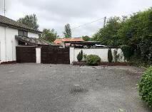Photo 19 of 5 Bed On 0.6 Acres, Galway Road, Roscommon