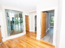 Photo 4 of Apartment 12 The Reeks Gateway, Killarney