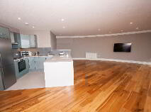 Photo 2 of Apartment 12 The Reeks Gateway, Killarney