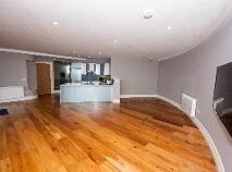 Photo 3 of Apartment 12 The Reeks Gateway, Killarney
