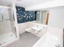 Photo 5 of Apartment 12 The Reeks Gateway, Killarney