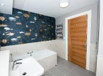 Photo 6 of Apartment 12 The Reeks Gateway, Killarney