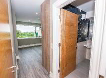 Photo 8 of Apartment 12 The Reeks Gateway, Killarney