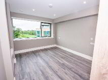 Photo 9 of Apartment 12 The Reeks Gateway, Killarney