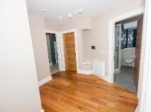Photo 16 of Apartment 12 The Reeks Gateway, Killarney