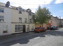 Photo 11 of Lower Burke Street, Fethard