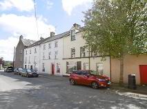 Photo 13 of Lower Burke Street, Fethard