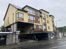Photo 2 of Apartment 31 Lower Gate Street, Cashel