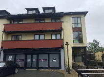 Photo 10 of Apartment 31 Lower Gate Street, Cashel