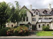 Photo 1 of 3 Ferndale Court, Rathmichael