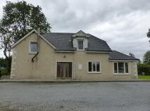 Photo 1 of Slievenamon Lodge, Brenormore, Grangemockler